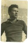 Franco tanelli