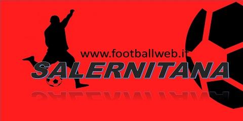 2019 Salernitana