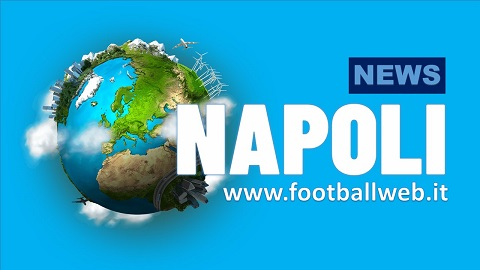 Napoli2020