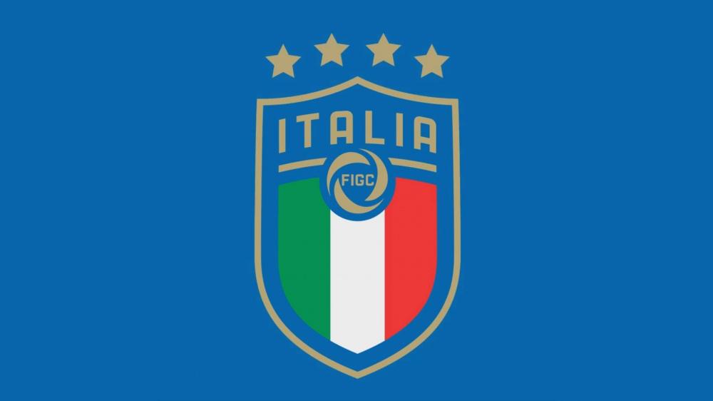 nuovo-logo-figc-italia-2017